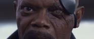 Nick Fury Left Eye2