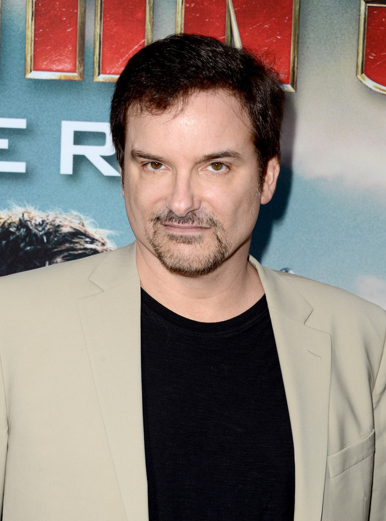 shane black net worthshane black twitter, shane black instagram, shane black predator, shane black drogheda, shane black quotes, shane black predator 4, shane black movies, shane black wiki, shane black script, shane black pdf, shane black imdb, shane black podcast, shane black net worth, shane black book, shane black interview, shane black property, shane black wikipedia, shane black facebook, shane black photography, shane black director
