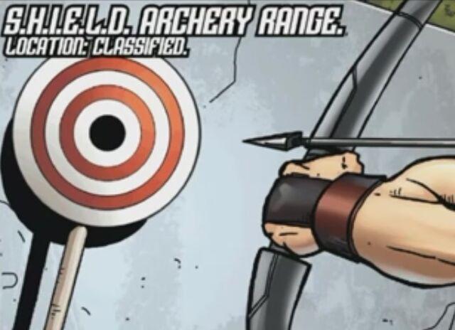 File:Archery Range.jpg