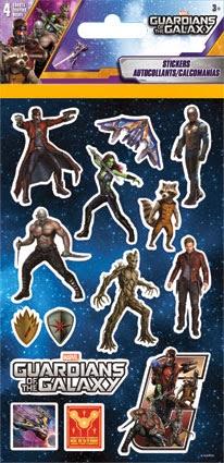 File:GOTG stickers.jpg