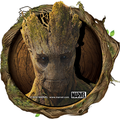 File:Guardiansofthegalaxy avatar groot.png
