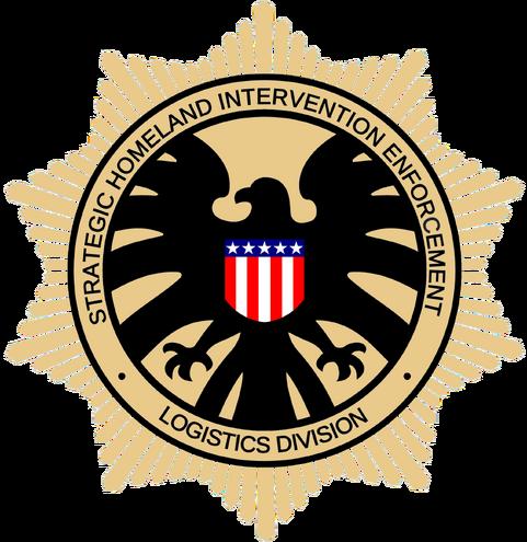 File:S.H.I.E.L.D. documents logo.png