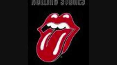 The rolling stones brown sugar