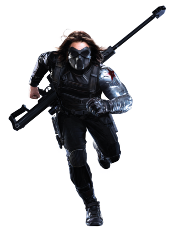 File:Bucky Masked Running TWS Render.png