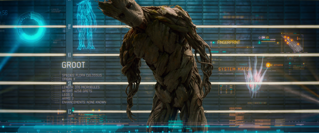 File:Groot's rap sheet.png