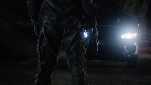 File:Maveth It with Coulson's Hand.png
