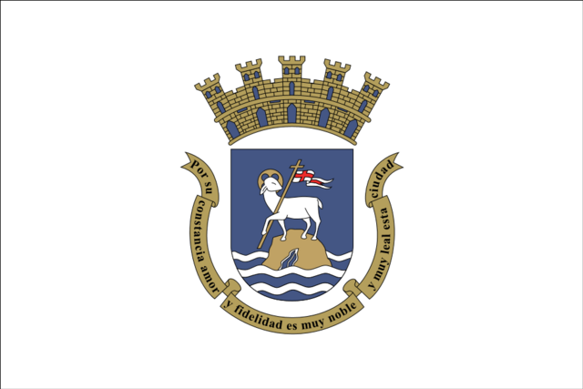 File:Flag of San Juan.png