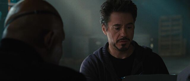 File:Frame-Iron-Man-2.jpg