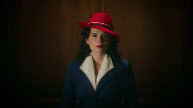 File:Peggy Hat AC.png