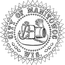 File:Seal of Manitowoc.png