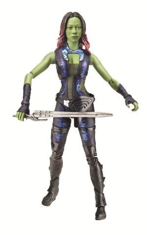File:Gamora figure.jpg