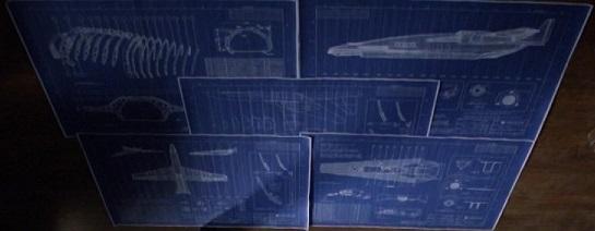File:SOS Blueprints.jpg
