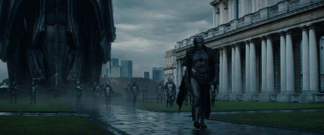 File:Thor the dark world 2785.jpg