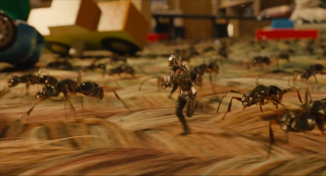 File:Ant-Man (film) 63.png