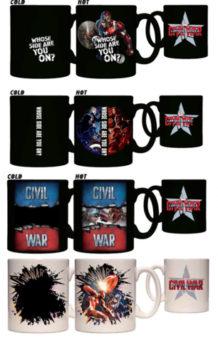 File:Civil War mugs 4.png