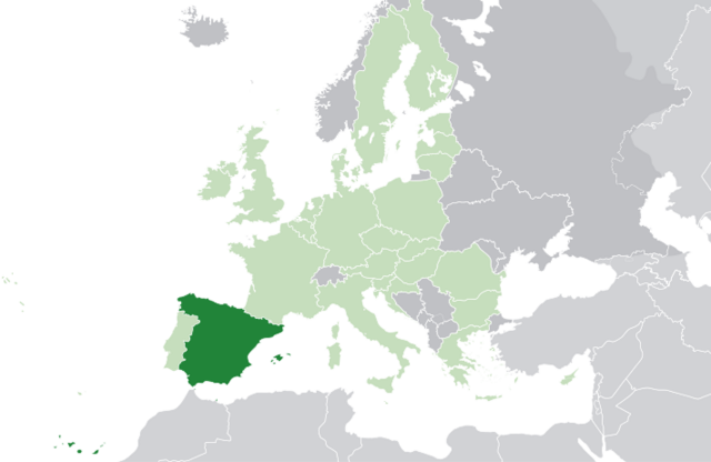 File:Map of Spain.png