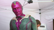 Vision (The Making of AoU)