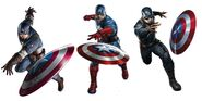 Captain-America-Trio