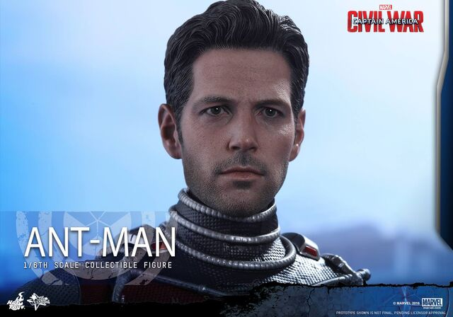 File:Ant-Man Civil War Hot Toys 19.jpg