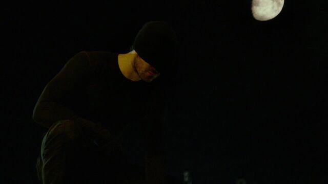 File:Daredevil-first-mission-moonlight.jpg