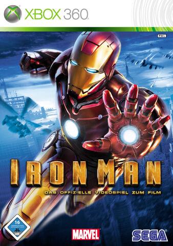 File:IronMan 360 DE cover.jpg