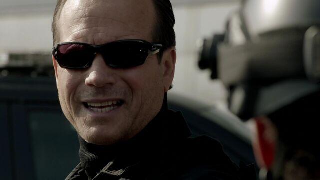 File:JGarrett-Sunglasses-MissionPrep.jpg