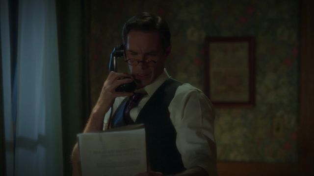 File:Jarvis Helping Carter.png