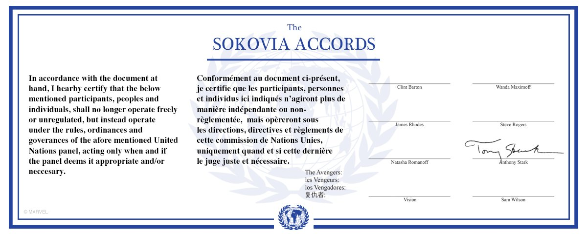 File:WHiH SoKovia Accords 3.jpg