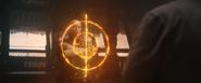 Doctor Strange Final Trailer 03