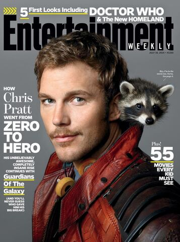 File:Star-Lord Entertainment Cover.jpg