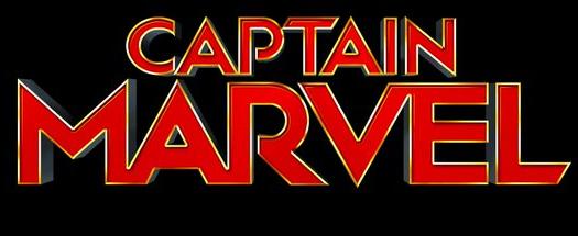 File:Captain Marvel - Logo2.png