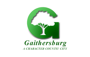 File:Flag of Gaithersburg.png