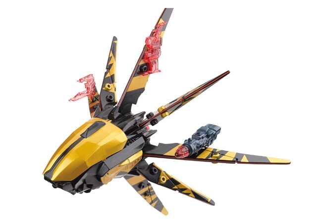 File:Lego Nova Corps.jpg