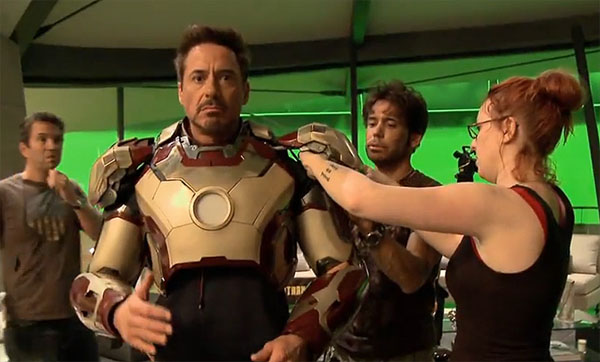 File:Robert-downey-jr-iron-man-3.jpg