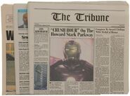 Set-of-Three-Newspapers