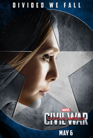 File:Divided We Fall Scarlet Witch poster.jpg