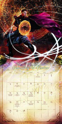 File:Doctor Strange Calender 3.jpg