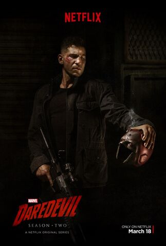 File:Daredevil Season 2 Posters 05.jpg