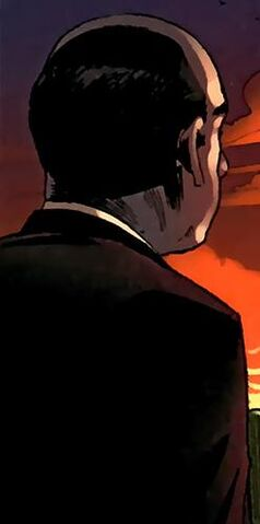 File:Edwin Jarvis Earth-199999.jpg