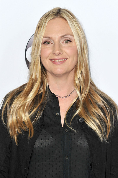 hope davis movies list