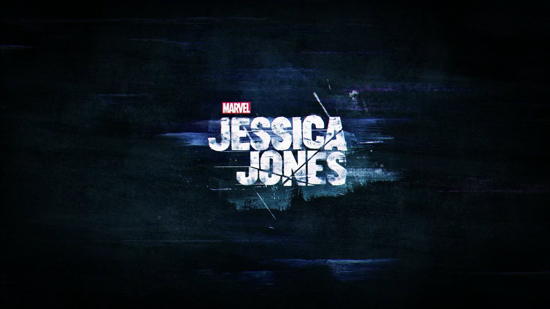 Jones Design Company Wallpaper : Jessica jones tv series marvel cinematic universe wiki