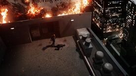 MalickvsJohnson-BurningBuilding