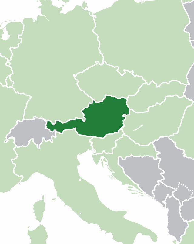 File:Map of Austria.jpg