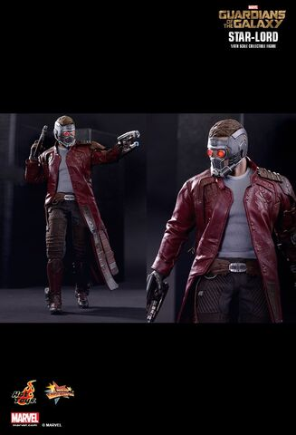 File:Star-Lord hot toys 4.jpg