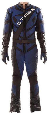 File:Stark-Industries-Racing-Suit-3.jpg
