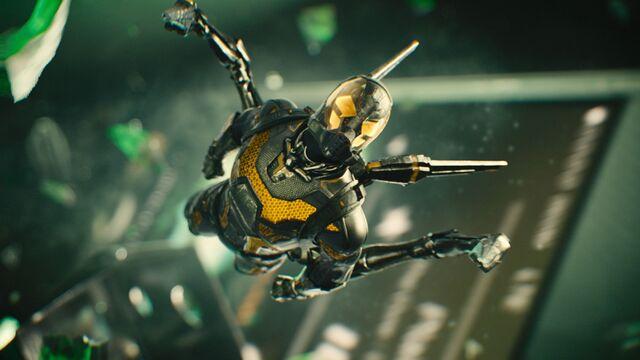 File:Ant-Man screenshot 42.jpg