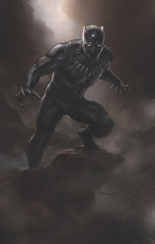 File:Black-Panther Andy Park Concept 3.jpg