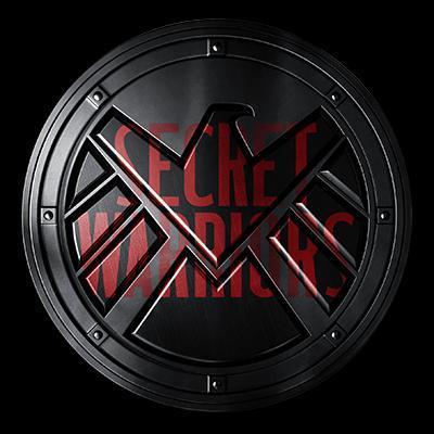 File:Secret Warriors.jpg