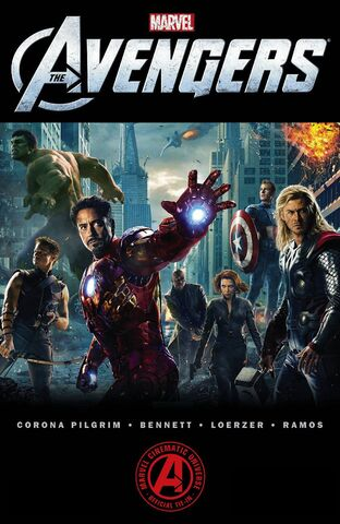File:The Avengers Adaptation.jpg