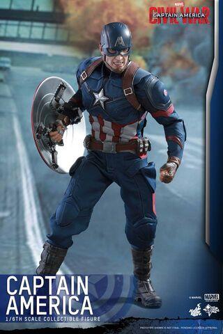 File:Captain America Civil War Hot Toys 10.jpg